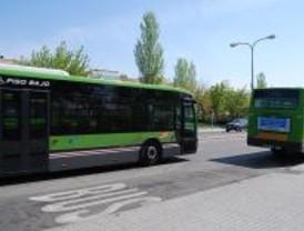 Las Juntas Arbitrales resuelven un 29% más de conflictos de transportes en 2009