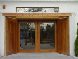 Villaviciosa de Odón construirá un centro cultural con el fondo estatal