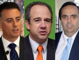 La operación Gürtel se cobra las primeras dimisiones políticas del PP