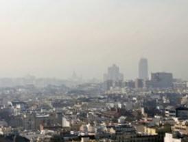 La Comisión Europea confirma que Madrid no pidió la moratoria del NO2