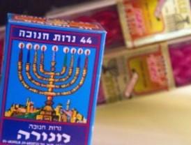 Madrid abre sus puertas al turismo 'kosher'