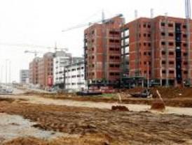Adjudicada la construcción de 542 viviendas en Alcorcón