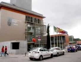 Boadilla elige nuevo alcalde el viernes