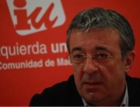 Gordo acusa a Gómez de querer