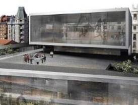 La construcción del nuevo mercado de Barceló empieza este año