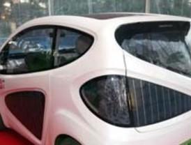 30 marcas confirman su presencia en el Salón del Automóvil Ecológico de Madrid