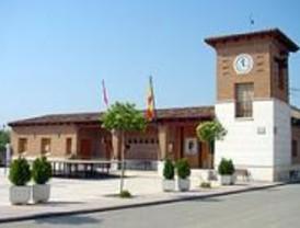 El alcalde de Valdeavero, pesimista respecto a la reforma de la M-119