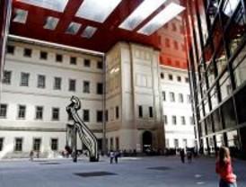 Arranca la Semana de la Arquitectura con visitas guiadas a los monumentos de la región