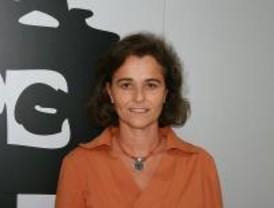 Isabel Parga se incorpora a Avalmadrid como jefa de Seguimiento de Riesgos