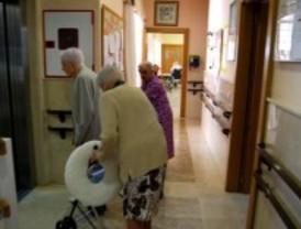 Detenidos los gerentes de un geriátrico por robar más de 400.000 euros a una anciana