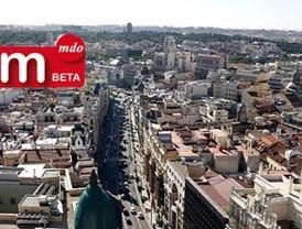 Madrid como tú quieres