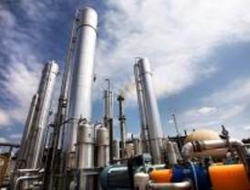 La Red Centro de Agua Regenerada ahorró 4.900 millones de litros de agua potable