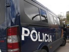 Tres detenidos por estafar a personas mayores con falsos contratos de gas