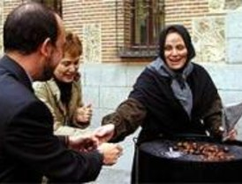 Cinco nuevas visitas guiadas ofrecerán a los turistas otra forma de ver Madrid en Navidad