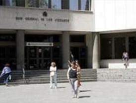 El Gobierno destina unos 800.000 euros para la Administración de Justicia