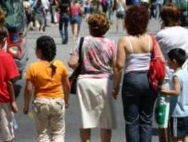 Madrid acogerá un congreso sobre familia y globalización