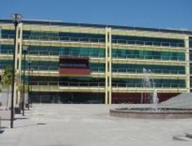 La Policía Local de Fuenlabrada impartirá cursos para las pruebas de porteros de locales de ocio