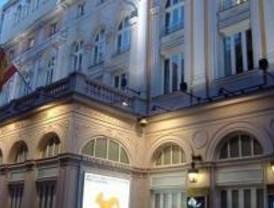 'Noche de Reyes' de Shakespeare llega al Centro Dramático Nacional