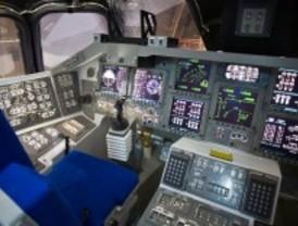 La exposición 'NASA, la aventura del espacio' lanza descuentos por el Día del Padre