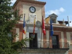 Las Rozas cierra 2011 con un superávit de más de 7,5 millones de euros