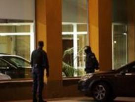 Los concesionarios piden la especialización de Policía para perseguir alunizajes