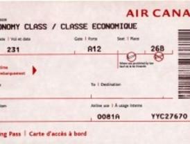 Detenido el encargado de una agencia de viajes por estafar más de 60.000 euros