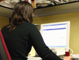 Un nuevo plan contra el desempleo femenino