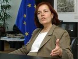 Loyola de Palacio fallece tras cinco meses de ardua lucha contra el cáncer