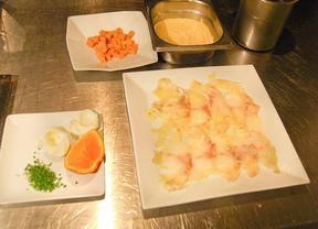 Las torrijas y el bacalao, los sabores de la Cuaresma