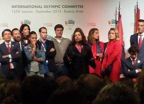 Madrid 2020: De la esperanza al desengaño olímpico