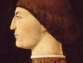 El domingo se clausurará la exposición 'El retrato del Renacimiento'