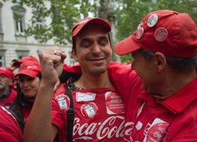 El Supremo declara la nulidad del despido de Coca-Cola por vulneración del derecho de huelga