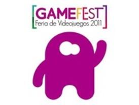 Más de 10.000 personas asistirán al Gamefest 2011
