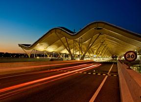Aena no descarta rebajar las tasas del aeropuerto