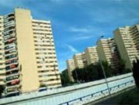 El alquiler subió en Madrid un 8,1 por ciento en 2007, el doble de la inflación