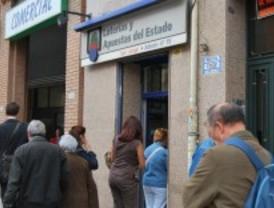 Un madrileño gana 6 millones en la Primitiva