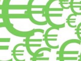 Los fondos de inversión 'engañosos'