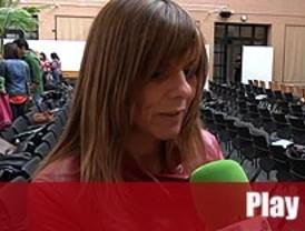 Galicia lucha contra el desempleo juvenil