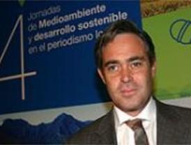 La Comunidad tramita una multa de 900.000 euros a una gravera de San Martín de la Vega