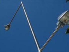 Ayudas de hasta 300.000 euros para mejorar el ahorro energético