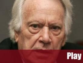 Fallece el escritor y ex ministro Jorge Semprún