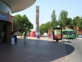 Rivas-Vaciamadrid cuenta con 189 plazas más en escuelas infantiles públicas