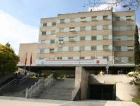 El Consejo de Enfermería se queja de la formación que ofrece el Gregorio Marañón