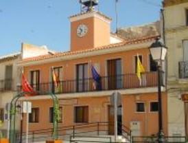 Un nuevo tanatorio dará servicio a los 2.000 vecinos de Villaconejos