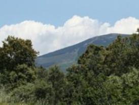 PRISMA invierte en 42 municipios de la Sierra Norte