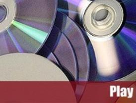 La Audiencia Nacional anula el canon digital