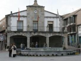 Madrid colaborará con Múgica en el 'caso Galapagar'