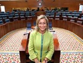 La Asamblea de Madrid participa en un foro de parlamentos de todo el mundo