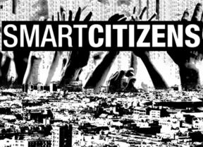 CentroCentro prorroga la exposición 'Smarticitizens'