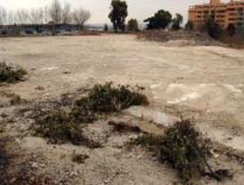 Madrid cerró 2008 con 21.000 licencias por resolver